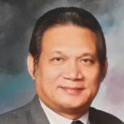 Drs. Harry Sudjikianto, MM, MBA photo
